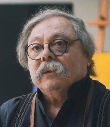 Descubre la colección particular del diseñador Alberto Corazón