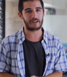 Estudiar Dirección y Gestión Hotelera Internacional en Canarias
