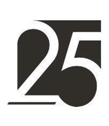 ESPECIAL 25 AÑOS DE NUESTRO CAMPUS DE VILLAVICIOSA DE ODÓN