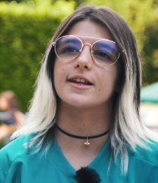 Inés Camacho