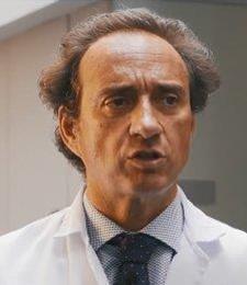 Rafael Arroyo