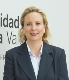 Amparo Galbis