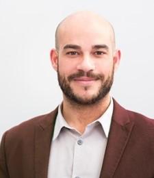 Andrés Pina