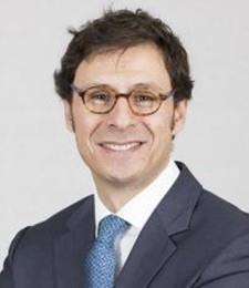 Conrado Briceño