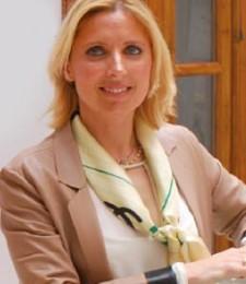 Profesores Embajadores