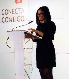Rocío Padilla