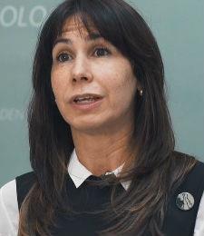 Lisbet Gutiérrez