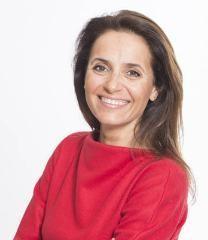 Marta Muñiz Ferrer