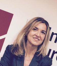 Mónica Monllor