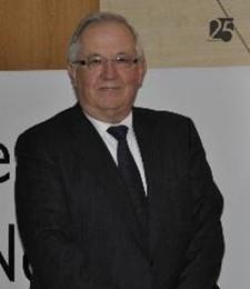 ESPECIAL 25 AÑOS: Juan Manuel Campo