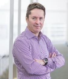 JUAN IGNACIO CIRAC, INVESTIDO DOCTOR HONORIS CAUSA