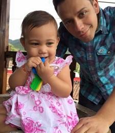 Historias que marcan: Annabella Rivera Rosales, 2 años, 11 meses y toda la vida por delante