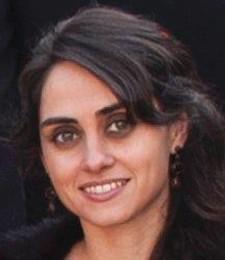 Sonia M. Requejo