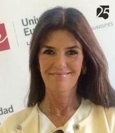 ESPECIAL 25 AÑOS: Emilia Cirujano