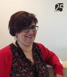 ESPECIAL 25 AÑOS: Pilar López