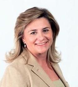 """Elena Gazapo, reconocida como una de las """"Laureate Health Sciences Specialists"""""""