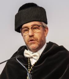Juan Morote