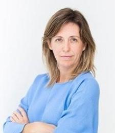 Ana María Ovejero