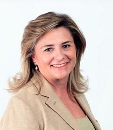 Elena Gazapo