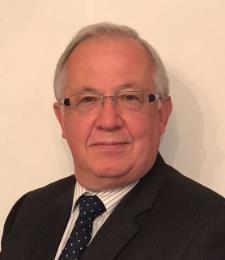 Juan Manuel Campo Cabal
