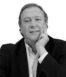 Luis Moser-Rothschild