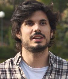 Nicolás Rama