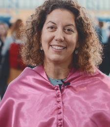 Mónica Miegimolle