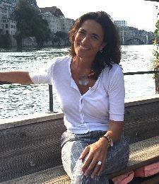 Beatriz Gal