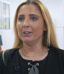 Primer hospital simulado de Canarias con tecnología virtual