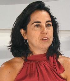 Esther San José