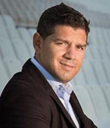 Luís Vilar