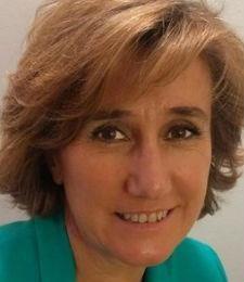 Primera profesora española reconocida por la Acade