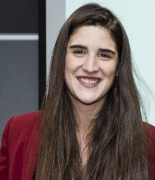 Diez jóvenes emprendedores sociales se suman a Premios JES