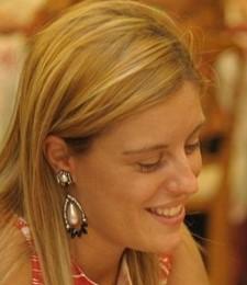 Pilar Yébenes